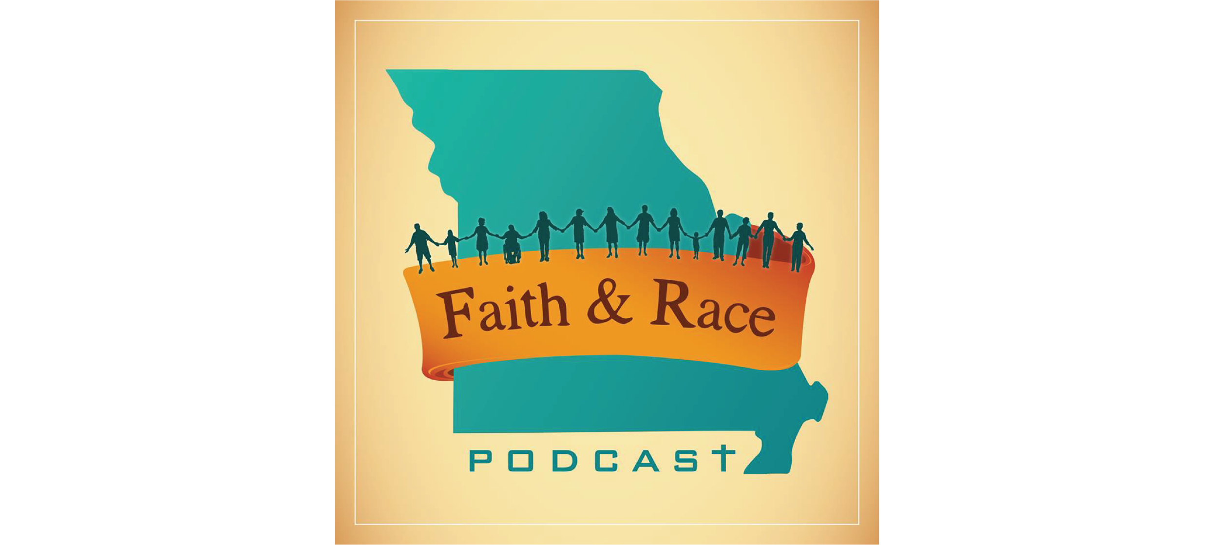 Faith and Race